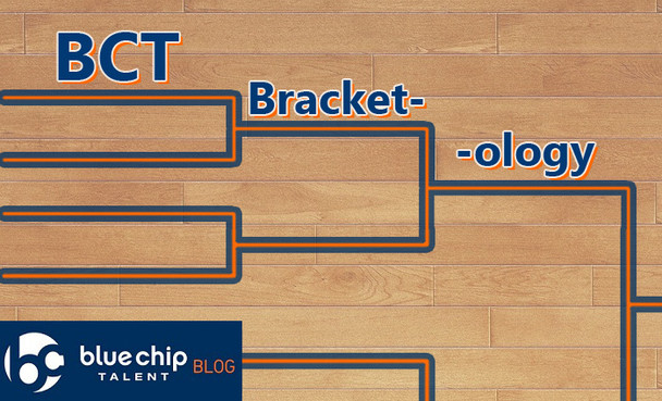 BCT Bracketology
