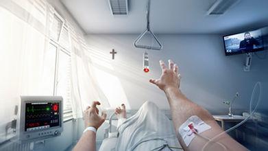 Hospital_2000px.jpg