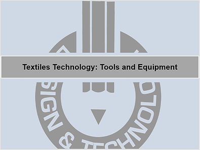 Tools and Equipment.JPG