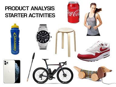 Starter activitie cover.JPG