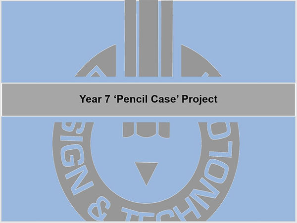 Pencil case project.JPG