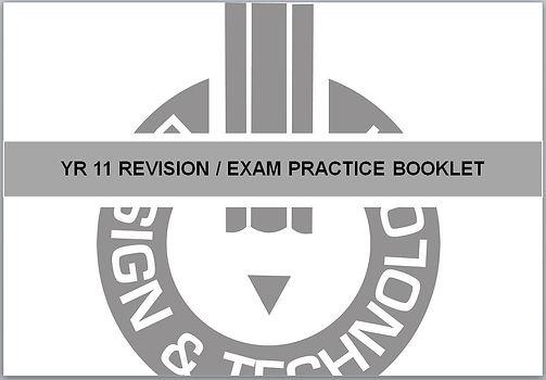 Exam Practice Booklet Pic.JPG