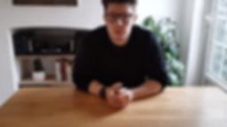 Vlog cover.JPG