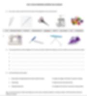 YR 7 Tools Pic Textiles.PNG