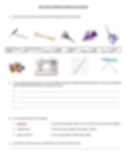 YR 8 Tools Pic Textiles.PNG