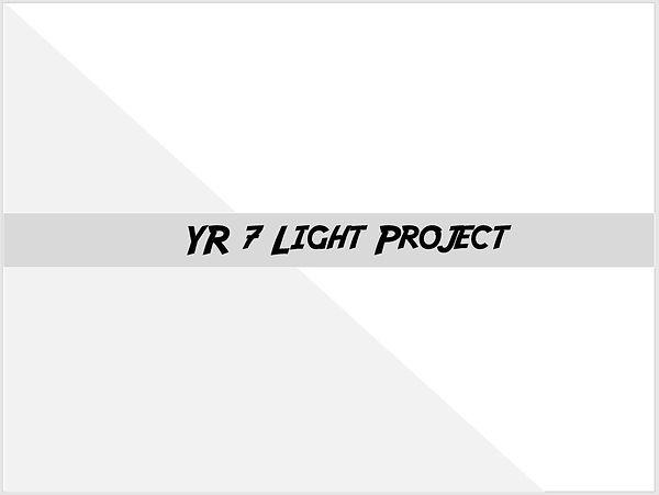 YR 7 Young explorers.JPG