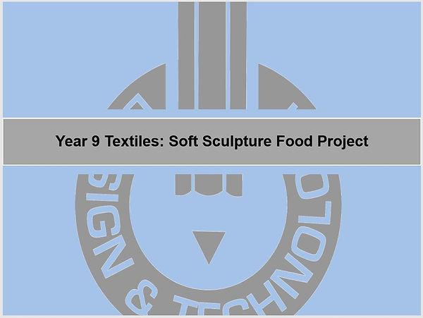 Soft sculpture.JPG