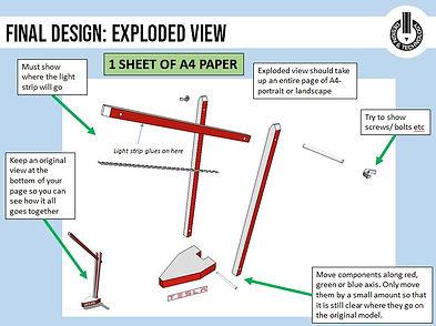 Sketchup image yr 10.JPG