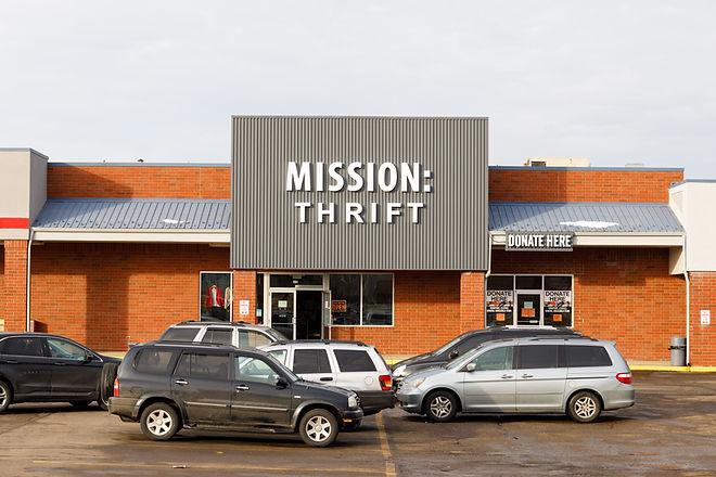 Mission Thrift 2019-40631.jpg