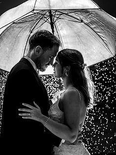 Sehr gute Hochzeitsfotografin