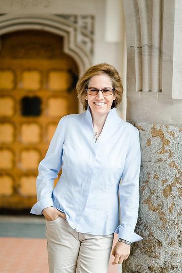 Angela Woite Einzeltherapie Erlangen