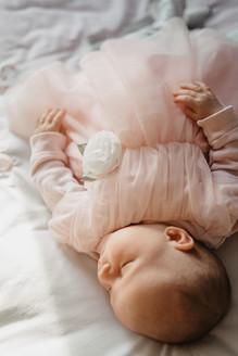 Babyshooting Bad Iburg-04015.jpg