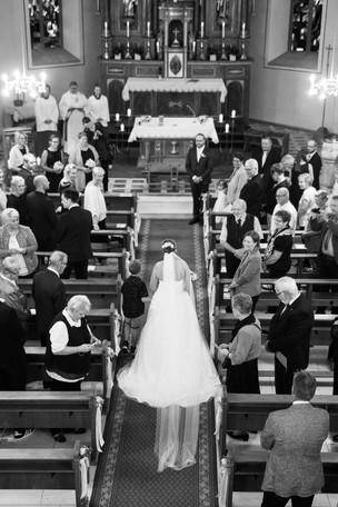 Hochzeitsfotografie Glandorf-7713.jpg