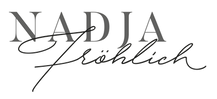 NF_Logo_png.png