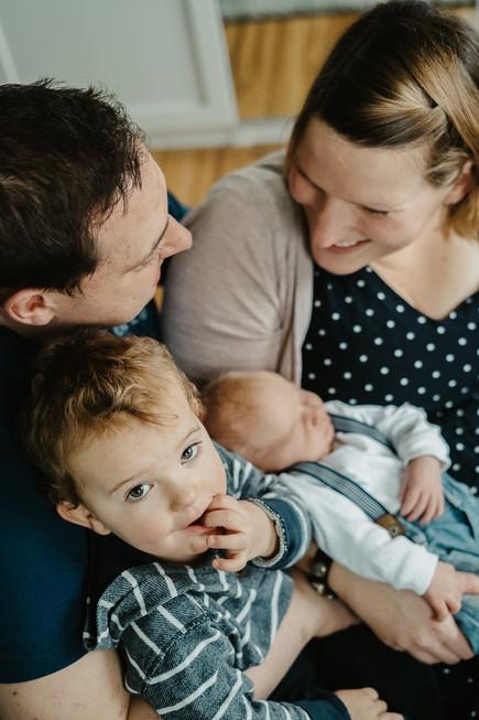Familienshooting Warendorf-11.jpg