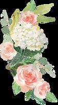 arrangement1.png