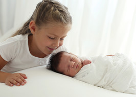 petra-rueckert-babyfotos.jpg
