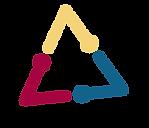 Mama-Logo.png