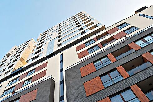 Modern apartment building.jpg