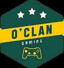 OClan-logo-asso2.png