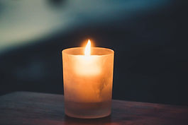 small candle.jpg