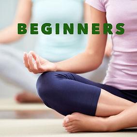 yoga beginners.jpg