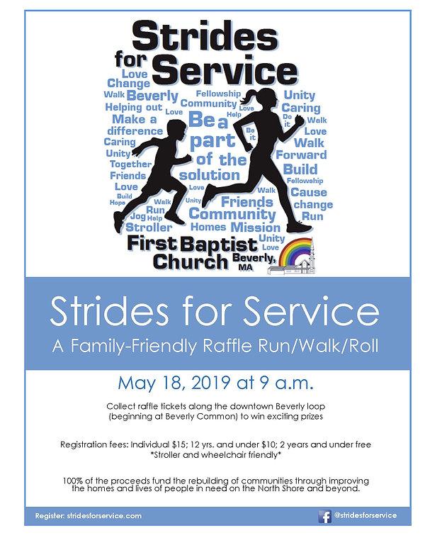 Strides for Service Flyer 2019.jpg