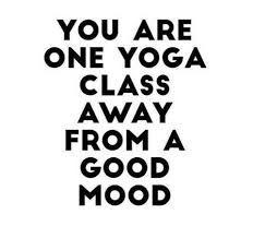 yoga good mood.jpeg