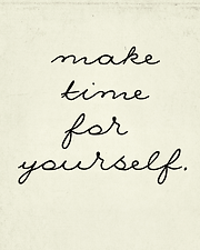 Make-Time-For-Yourself.png