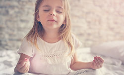 girl meditating.jpg