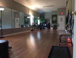 Classroom Studio