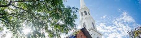 Tilted steeple FBC.jpeg
