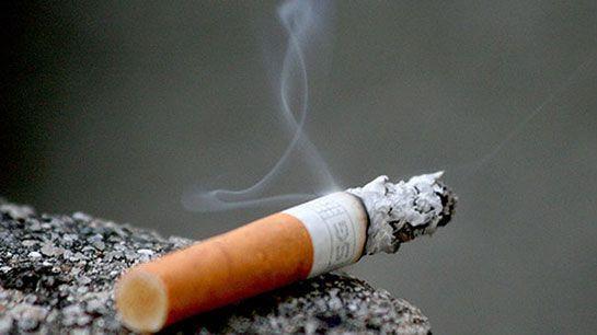 fmcg, tüketim, sigara, hızlı tüketim ürünleri