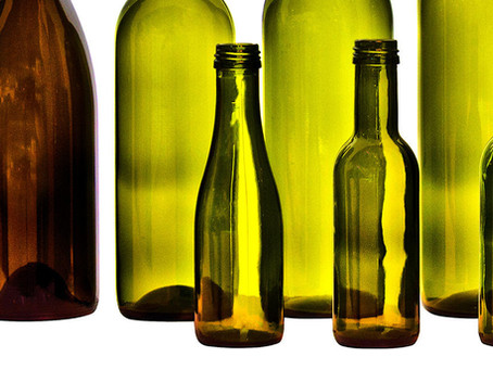 Avrupa'nın en fazla alkollü içki tüketen ülkesi hangisi?