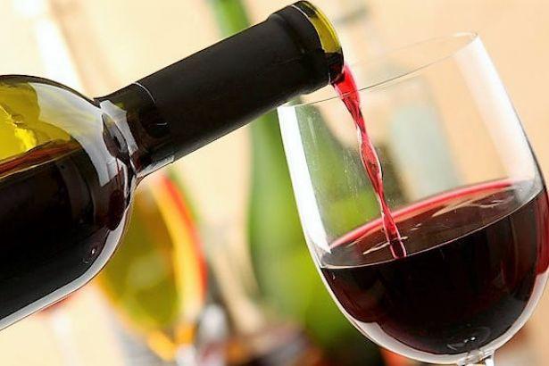 kırmızı şarap, araştırma, reversatrol