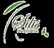 Silis Danışmanlık logo