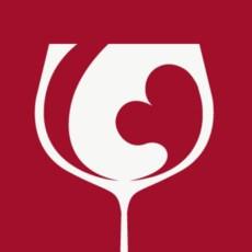 Local Wine Events - Şarap Uygulaması