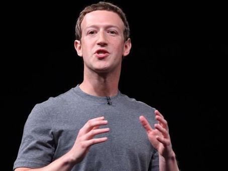Dijital pazarlamacılar Facebook'u takibe  aldı.  Şimdi, ne olacak?