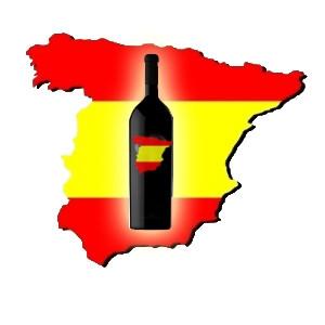 İspanya Sarapları