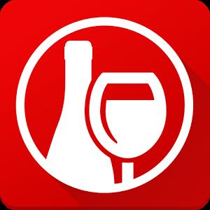 Hello Vino, Şarap uygulamaları-Wine Apps