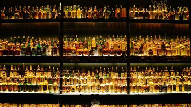 içki, ruh halleri, şarap, hangi içki
