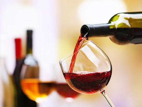 Dünyada en çok şarap tüketilen ülkelerin listesi açıklandı. Peki Türkiye listede kaçıncı sırada?