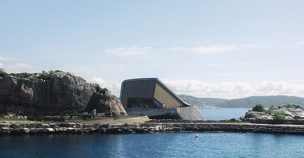 Under-Norveç