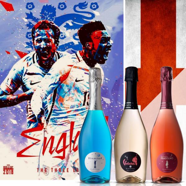 İngiltere - Dünya Kupası