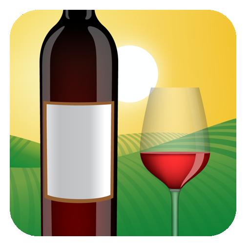 Corkz, Şarap uygulamaları-Wine Apps