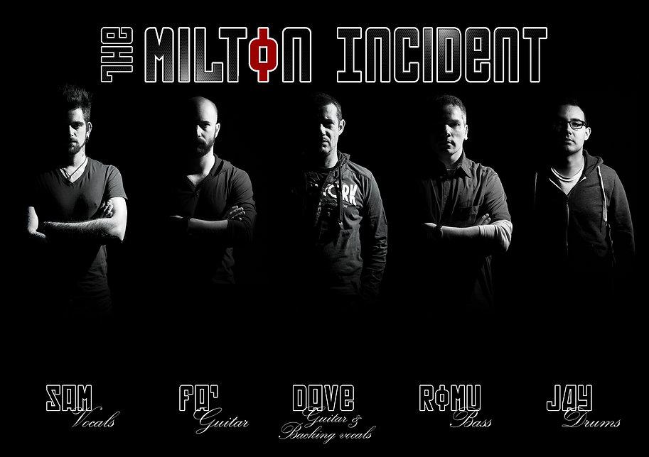 TMI Band XLarge.jpg