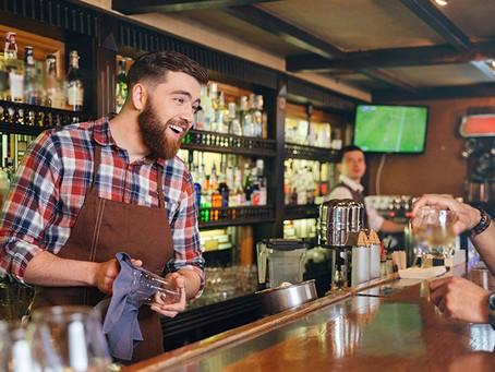 İngiltere'de 'pub' dönemi kapanıyor mu?