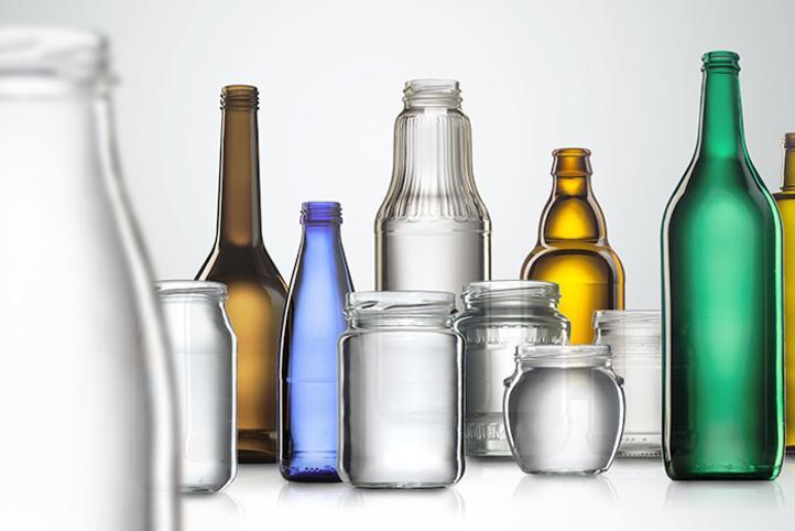 Küresel Alkollü İçecek Ambalaj Pazarı