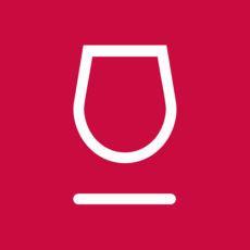 Plunk Şarap Uygulaması