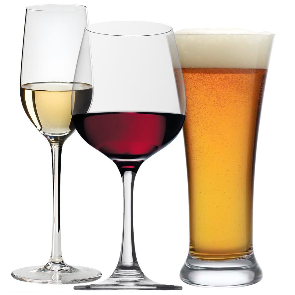 Bira mı, şarap mı ?